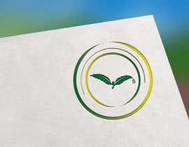 Nambari 8 ya Design project na tha588e01aab71a4