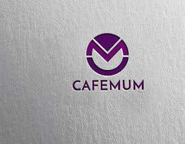 #90 for Vibrant feminine logo for online community of mums by MdMahmudhasan