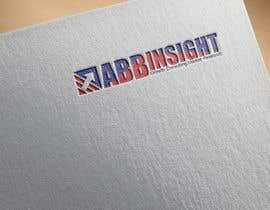 Nambari 27 ya Design a logo na jefripermana17