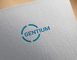 #49 for Design logo for a global tech company by nusratnimmi1991