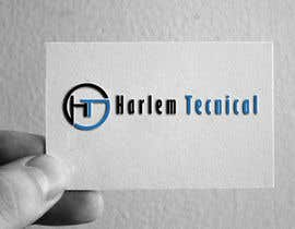 #78 for Design a simple Logo by lickerdj