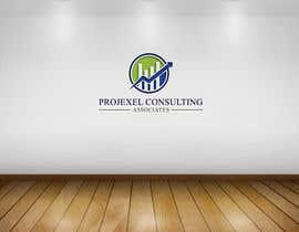 Nambari 11 ya Design a Logo for a design Eng Firm na kobirkhan6248