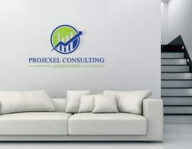 Nambari 12 ya Design a Logo for a design Eng Firm na kobirkhan6248