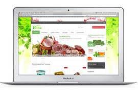 #3 для Изменение изображений для сайта русских продуктов в Испании vesna.es от WPDA