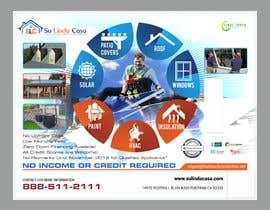 #6 para create a flyer por prngfx