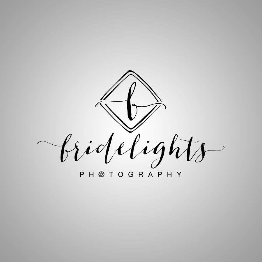 Contest Entry #163 for Calligraphy Logo for Wedding Photographer