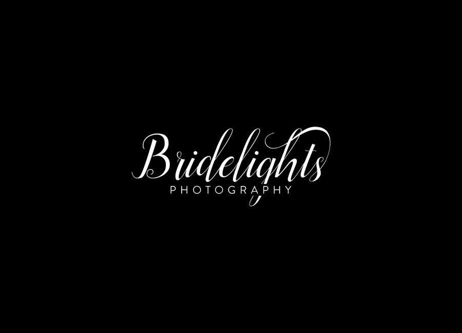 Contest Entry #156 for Calligraphy Logo for Wedding Photographer