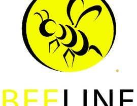 Nambari 51 ya I need a logo designed. For a logistics company called beeline . So the logo should include a bee I prefer the yellow and black .   I dont want it to look like a honey shop logo na angel0728