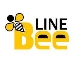 Nambari 14 ya I need a logo designed. For a logistics company called beeline . So the logo should include a bee I prefer the yellow and black .   I dont want it to look like a honey shop logo na maiishaanan