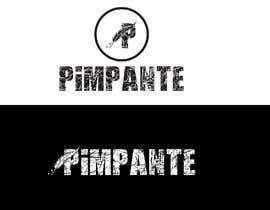 Nambari 150 ya Pimpante mens fashion Logo na juwel1995