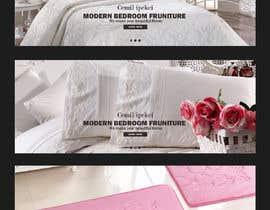 Nambari 43 ya design a furniture web slides na rezaulkarimrif