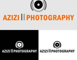 Nambari 232 ya Simple Photography Logo Design na janahflowers249