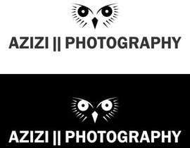 Nambari 234 ya Simple Photography Logo Design na janahflowers249