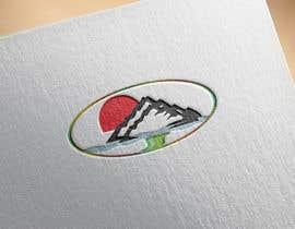 Nambari 16 ya Campaign Logo na lolitakhatun