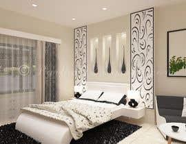 nº 13 pour Architecural design for renovation of unit / villa in Melbourne par parthorehman