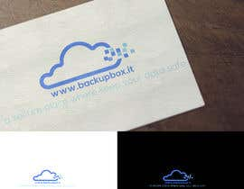#9 for Design a logo for a digital product by davidtedeev