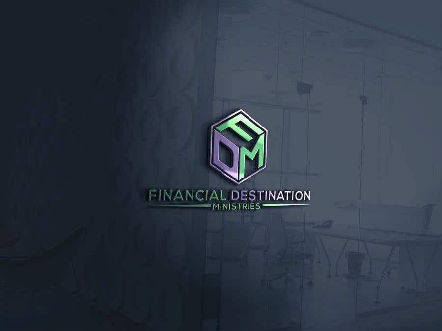 Bài tham dự cuộc thi #75 cho Logo: Non-Profit Law Group - Credit Repair, Restoration & Creation.