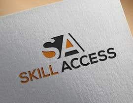 nº 2372 pour Design a Logo par mjnewmoonislam