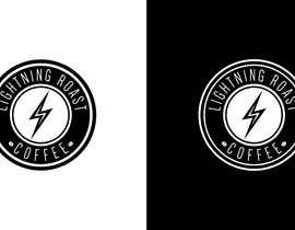 #69 for Make Existing Logo Better for Coffee Brand by crapit