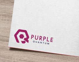 Nambari 93 ya Design our company Logo na aries000