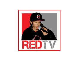 #27 for Design a Logo for RTV by romjanali7641