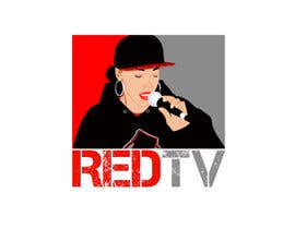 #32 for Design a Logo for RTV by collinsjessica12