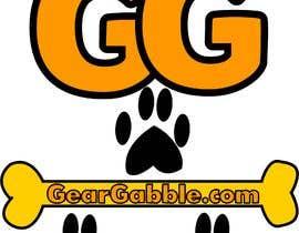 #58 for LOGO Needed (Guaranteed) GG by karinemsantori