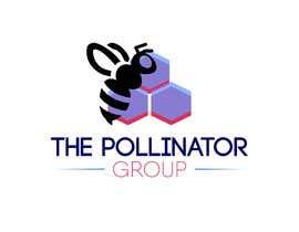 Nambari 132 ya Design a Logo for my social innovation company called the Pollinator Group na josepave72