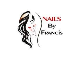 Nambari 85 ya Design a nails Logo na sapnaislam
