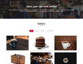 Nambari 19 ya A Website for Restaurant -- 2 na rohitkatarmal