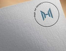 #38 for Logo Design by NikolaM9