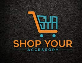 #50 for design a logo for new eccom store by imtiazhossain707