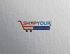 #56 for design a logo for new eccom store by tahminakhatun733