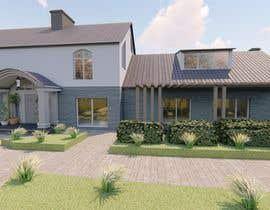 Nambari 7 ya Architecture Design na djoeart