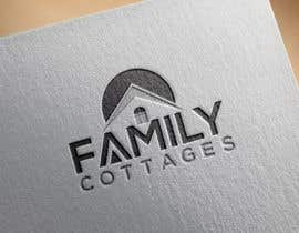 #17 for Family Cottages by freshman8080