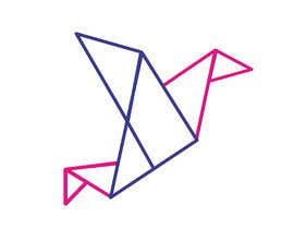 Nambari 4 ya Edit colours on existing logo na maxidesigner29