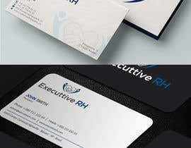 Nambari 225 ya Logo: Outplacement Company Needs a Modern, Sophisticated and Powerful Logo na noor01922