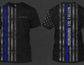 #20 , T-Shirt Graphic Design 来自 UmairAshraf01