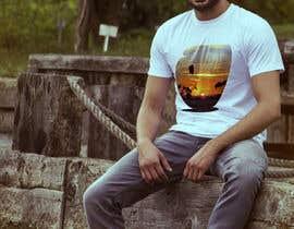 Nambari 36 ya Convert picture to Tshirt Design na Faruk17