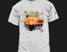 Nambari 33 ya Convert picture to Tshirt Design na specters