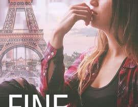 nº 186 pour Film Poster 2 par SigitJr