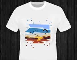 Nambari 8 ya TShirt Design na yanshie039