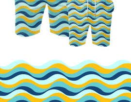 Nambari 22 ya Design 3 Print Patterns for Boy/Men Swimwear na filomenaviolante
