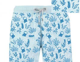 Nambari 39 ya Design 3 Print Patterns for Boy/Men Swimwear na Christina850