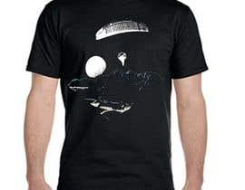 #8 for Tshirt Design 4 by ayushanbhore