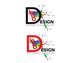 Nambari 23 ya Logo For Logo Services na urko92