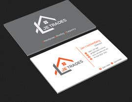 #234 for Design some Business Cards by Srabon55014