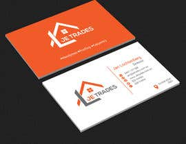 #238 for Design some Business Cards by Srabon55014