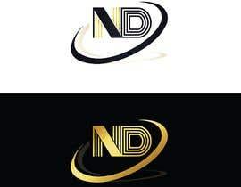 Nambari 162 ya I need some Graphic Design na sifatmirza1311
