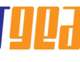 #217 for Design a Logo by darkavdark
